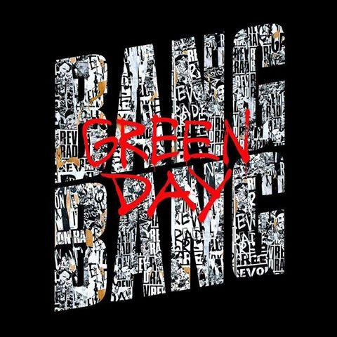 Bang Bang Artwork